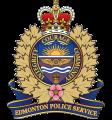 Edmonton Crest 120