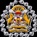 Calgary-Police-120