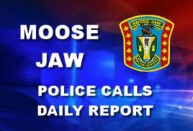 Moose Jaw DAILY