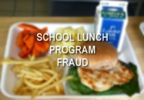 The total amount stolen is estimated at over $24,000.00.