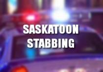 Saskatoon Stabbing