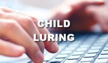 Child Luring