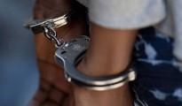 Arrested 1212