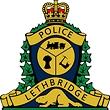 Lethbridge Police
