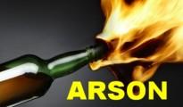 Arson MC