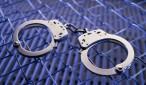 Arrested-2202