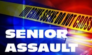 Senior Assault