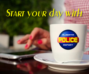 Begin your day with us