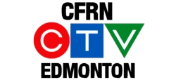 CFRN-CTV-Edmonton