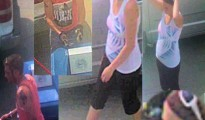 RCMP looking for assistance in $53,000 gas theft.