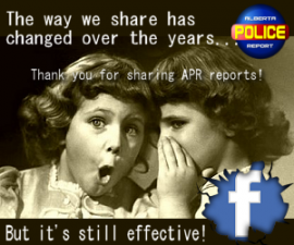 Thank-You-For-Sharing-APR