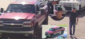 Help Police Identify Individual Related to Shooting