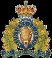 RCMP-1205