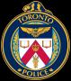 Toronto_Police_Service_Logo